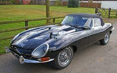 Jaguar Series 1 E-Type (1).jpg