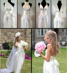 You plan for your dream wedding you ve no doubt noticed that wedding