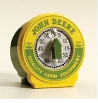 Amazon.com: John Deere Kitchen Timer: Kitchen & Dining