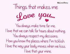 1670 Best Boyfriend Quotes Images Thinking About You Thoughts
