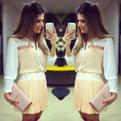 #party dress #fashion  #clothes