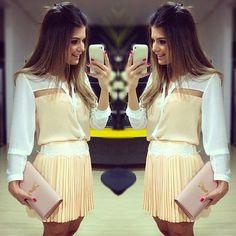 #party dress #fashion  #clothes