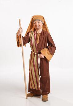 disfraz de san jose para nios varias tallas convertir a tu nio en
