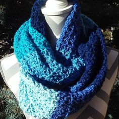 Just listed love these blues!! http://ift.tt/1IvgFED #DesignedbybrendaH #etsy #etsyonsale #etsyshop #etsyshopowner #etsyhunter #etsypromo #etsyprepromo #etsyseller #giftsforher #handcrafted #handmade #etsylove #shopetsy #handmadewithlove #gifts #fashionista #crochet #crochetaddict