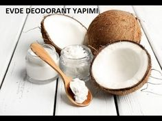 Superfood spotlight: Coconut - Healthy Living Made Simple Benefits Of Coconut Oil, Coconut Oil For Skin, Organic Coconut Oil, Coconut Water, Coconut Milk, Natural Makeup Remover, Dairy Free, Healthy Recipes, Coconut Recipes
