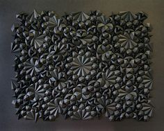 kunst-papier-matt-shlian-10