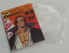 One Piece : Photo Album http://www.japanstuff.biz/ CLICK THE FOLLOWING LINK TO BUY IT ( IF STILL AVAILABLE ) http://www.delcampe.net/page/item/id,0376885839,language,E.html