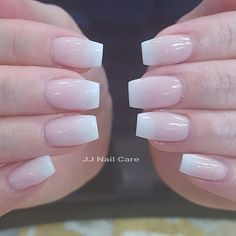 Photos for JJ Nail Care - Yelp