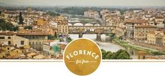 Things to do in Florence Italy Florence is a capital of the Tuscany region of Italy. This place is well known for its rich culture in art and architecture. One of the best among all...  #Bargello #BestThingstodoinFlorenceItaly #BoboliGardens #FlorenceBaptistery #FlorenceCathedral #FlorenceItaly #FlorenceItalyAttractions #FreethingstodoinFlorenceItaly #FunthingstodoinFlorenceiItaly...