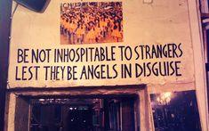 angels :)