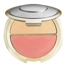 Buy BECCA Jaclyn Hill Collection Champagne Splits Shimmering Skin Perfector Mineral Blush   Sephora Singapore