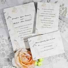 Elephant theme wedding invites Elephant Theme, Elephant Wedding, Invites, Wedding Invitations, Cocktails, Weddings, Craft Cocktails, Wedding Invitation Cards, Cocktail