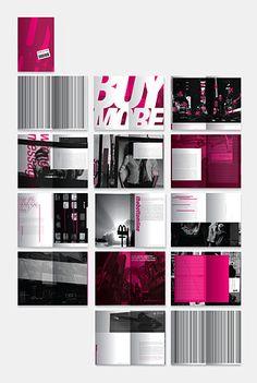 18_buymore2_v2.jpg 600 × 894 pikseliä