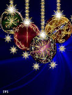 1 million+ Stunning Free Images to Use Anywhere Christmas Tree Gif, Christmas Scenery, Christmas Post, Very Merry Christmas, Christmas Pictures, Christmas Greetings, Christmas Themes, Christmas Baubles, Christmas Cards