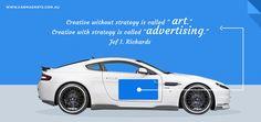 Outdoor Advertising Outperforms Digital Advertising  #OutdoorAdvertising #DigitalAdvertising Call Art, Creative Art, Advertising, Digital, Outdoor, Outdoors, Creative Artwork, Outdoor Games