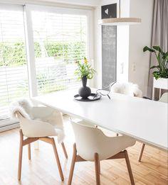 Lasst Euch im @stil.leben concept store inspirieren, viele außergewöhnliche Wohnaccessoires und Möbel für ein zauberhaftes Zuhause❤️. www.stilleben.at Marktplatz 7a Ochsenpassage . 6800 Feldkirch INTERIOR #LIVING STYLE #interiordesign #decor #homedecor #design #architecture #home #interiors #decoration #livingroom #designer @fermliving #style #house #art #luxury #interiordesigner #furniture #homesweethome #love #photography @cooeedesign #interiordecor #homedesign #handmade @boliacom Home Design, Living Style, Feldkirch, Trends, Interior S, Designer, Furniture, Table, Home Decor