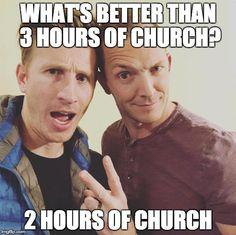 lds mormon memes Funny Church Memes, Funny Mormon Memes, Lds Memes, Church Humor, Lds Quotes, Sarcastic Memes, Saints Memes, Later Day Saints, Celebrity Memes