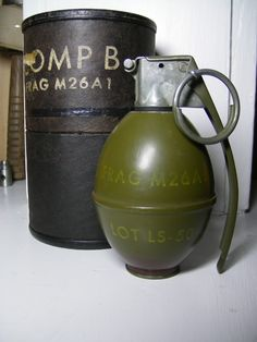 Grenades, Mines and Boobytraps reference Cocktail Molotov, Land Mine, Game Wallpaper Iphone, Snow Forest, Future Soldier, Sticks And Stones, Military Weapons, Military Equipment, Knife Making