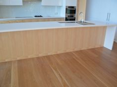 Select Grade Blackbutt The Selection, Bathtub, Flooring, Bathroom, Kitchen, Standing Bath, Washroom, Cooking, Bath Tub