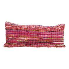 Cushion Chindy Pink
