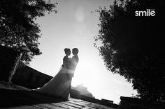 Fotos de bodas Wedding Photos, Artwork, Creative Photography, Wedding Pictures, Photo Poses, Brides, Marriage Pictures, Work Of Art, Wedding Photography