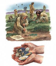 For Stone Age people hunting was important, but plant food was vital too, because it provided a more varied diet. These people came to know where certain nuts, fruit and grasses grew. They learned that bees made honey, which could then be used to sweeten food. They dug into the ground to find roots and tubers. Plants provided a regular supply of food during the growing season which could keep the group nourished if hunting became too difficult. But meat remained an essential part of their…