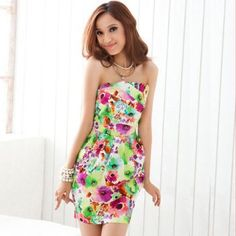 Online Wholesale Fashion shop (Asian, Korean, Japanese) Clothing ...