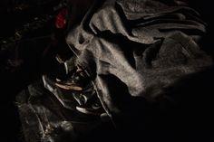 Refugee stream into your town | Ciril Jazbec (059)