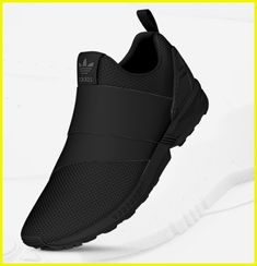 c8774d299b65a Adidas ZX Flux To go with the Concert Fit Customized   - Best minimal  fashion styles delivered right to you ! Visit us now for great deals