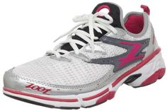 Zoot Womens Energy 30 Running ShoeWhiteBlackVirtual Pink6 M US >>> Continue to the product at the image link.(This is an Amazon affiliate link and I receive a commission for the sales)
