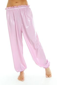 LATEX RUBBER LONG BLOOMERS UNISEX DESIGN TV CD SISSY SIZE S,M, L, XL PANTS https://rover.ebay.com/rover/1/710-53481-19255-0/1?icep_id=114&ipn=icep&toolid=20004&campid=5338204004&mpre=https%3A%2F%2Fwww.ebay.co.uk%2Fitm%2F181896113516
