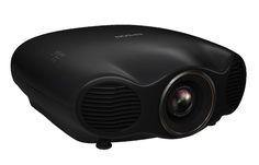 Videoproiettore laser Epson