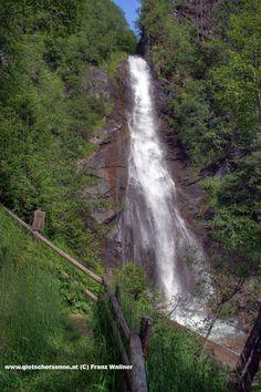 Boulderhalle im Pinzgau - Uttendorf Snowboarding, Skiing, Salzburg, Alps, Summer 2014, Austria, Wander, Climbing, Waterfall