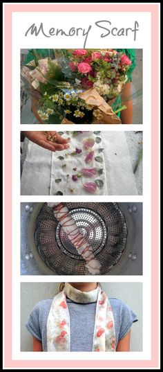 Click for the tutorial. :)