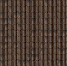 Koramic JD dakpan VHV roestkleur blauwgesmoord