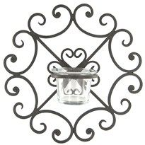 Home Decor & Framing, Candle Holders & Candle Plates | Shop Hobby Lobby