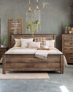 66 best brown beds images bedroom decor dream bedroom couple room rh pinterest com