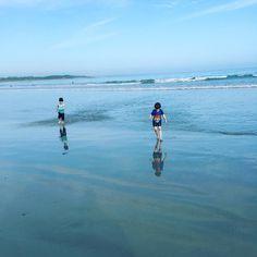 Beach time :) #Warrnambool #beach #dayout  #destination3280 by stephleeplus3
