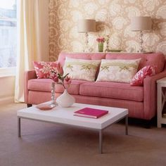 decorating ideas on a budget for living room | Living room carpet | How to renovate on a budget | Cheap decorating ...