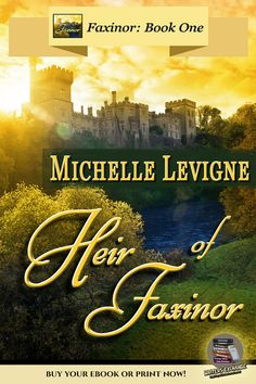 When Andrixine falls ill and spends the winter recovering in community of holy folk, scholars and healers, her mother is kidnapped. She seeks a weapon to rescue her and is chosen by the mystical Spirit Sword to lead in the defense of Reshor against its ancient enemy. But first she must uproot treachery from within her own castle and family... #books #reading #fantasy #fantasybooks #prophecy #magic #novels #bookworm #bookblogger #booklover #ilovebooks #WritersExchangeEPublishing