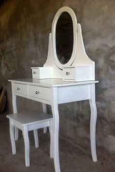 Customized Made By Order Tel 8217 827 Vanity, House, Furniture, Ideas, Home Decor, Dressing Tables, Powder Room, Decoration Home, Home