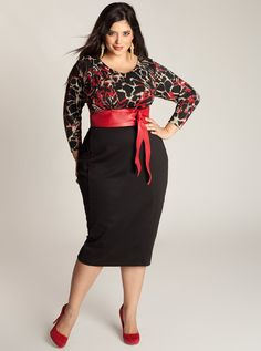 Plus Size Dresses To Wear To A Fall Wedding Sweater Dresses Plus Size