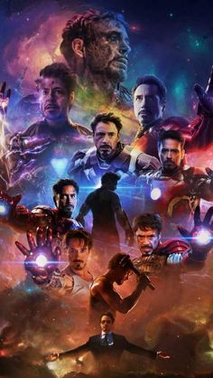 ▷ Avengers: Los mejores Wallpapers para tu móvil - Marvel Universe Marvel Comics - Anime Characters Epic fails and comic Marvel Univerce Characters image ideas tips Iron Man Avengers, Marvel Avengers, Marvel Comics, Hero Marvel, Marvel Films, Marvel Funny, Marvel Memes, Marvel Characters, Iron Man Spiderman