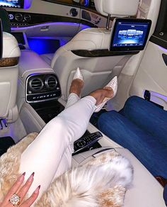 Luxury Lifestyle Archives - Home & Design Magazine Boujee Lifestyle, Wealthy Lifestyle, Luxury Lifestyle Fashion, Billionaire Lifestyle, Classy Aesthetic, Bad Girl Aesthetic, Flipagram Instagram, Luxury Couple, Luxury Girl
