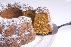French Toast, Paleo, Low Carb, Snacks, Halloween, Breakfast, Food, Gourmet, Morning Coffee