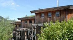 Feriendorf Tauerngast - #ResortVillages - $49 - #Hotels #Austria #Hohentauern http://www.justigo.biz/hotels/austria/hohentauern/feriendorf-tauerngast_47813.html