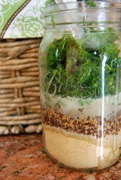 Natural Health and Prevention: Cultured (Lacto-fermented) Mustard Probiotic Foods, Fermented Foods, Fermented Honey, Pak Choi, Fermentation Recipes, Honey Mustard Dressing, Easy Salads, Kefir, Natural Health