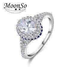 Resultado de imagen de anillos de pura  plata