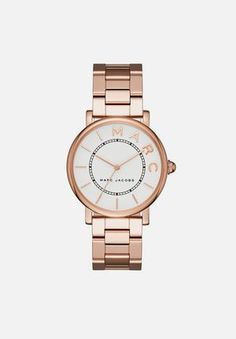 6920998df9 Marc Jacobs Roxy Watches Marc Jacobs Jewelry, Marc Jacobs Watch, Fossil  Watches, Women's