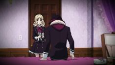 Diabolik Lovers Laito, Anime Songs, Girls Anime, Maid Sama, Yui, Noragami, Anime Couples, Kisses, Anime Art